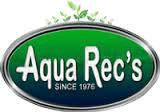 Aqua Rec's Fireside Hearth N' Home – Woodinvile