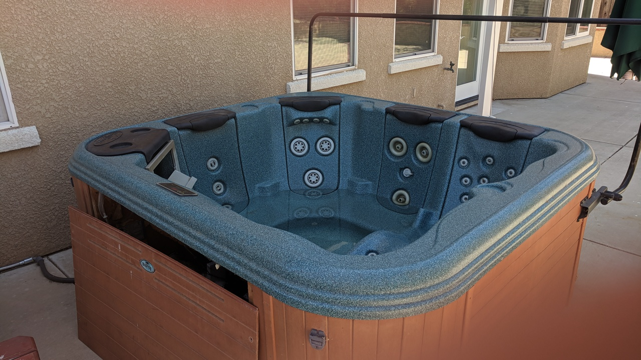 Classifieds Archive - Hot Tub Insider