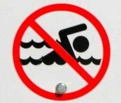 hot tub safety rules and tips