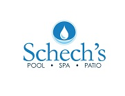 Schech's Pool Spa Patio