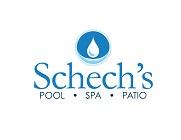 Schech's Pool Spa Patio