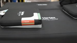 Core Covers Vertex Safety Cover