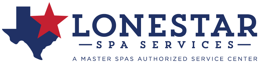 LoneStar Spa Services