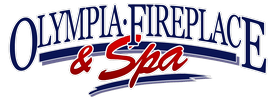 Olympia Fireplace and Spa – Olympia