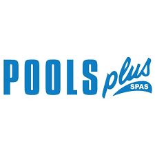 Pools Plus Spas – Hutchinson