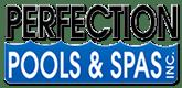 Perfection Pools & Spas