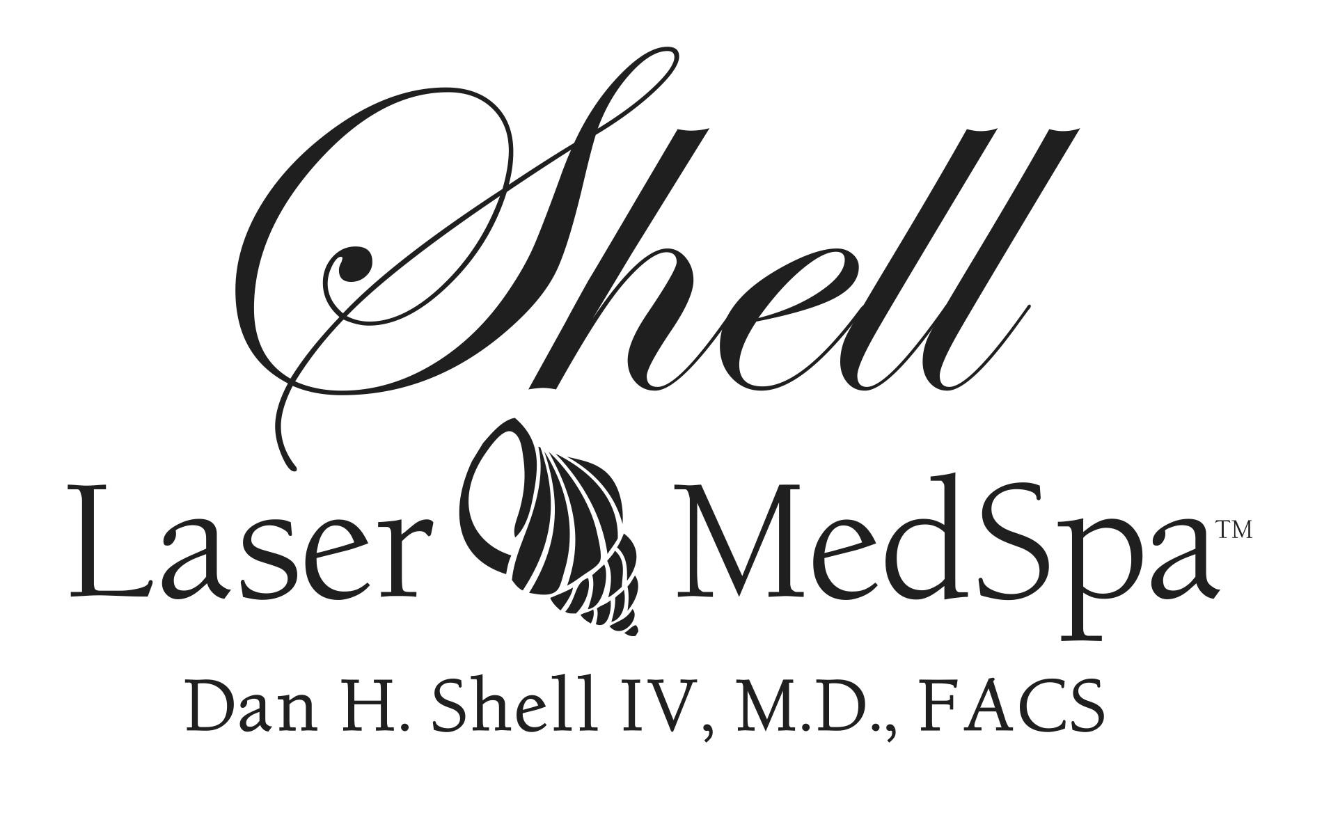 Laser Amp Medspa At Shell Plastic Surgery Can Return Faces