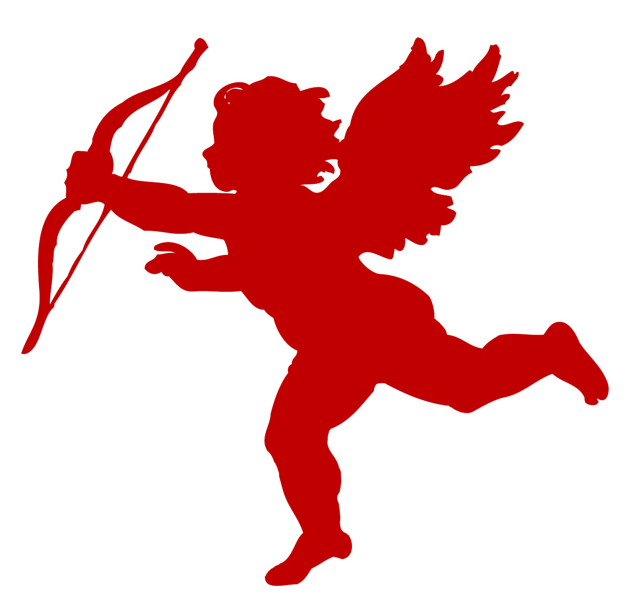 Cupid Do The Arrows Really Stick