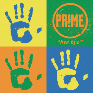 We won't be saying 'Bye Bye' to Prime anytime soon