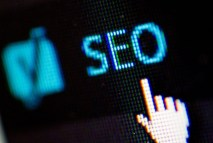 search engine optimization for your websites