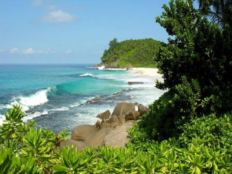 Туры на Канарские острова 16