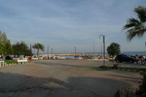 Туры из Житомира на Кипр в январе 1