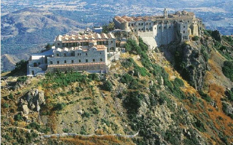 Туры из Житомира на Кипр в январе 86