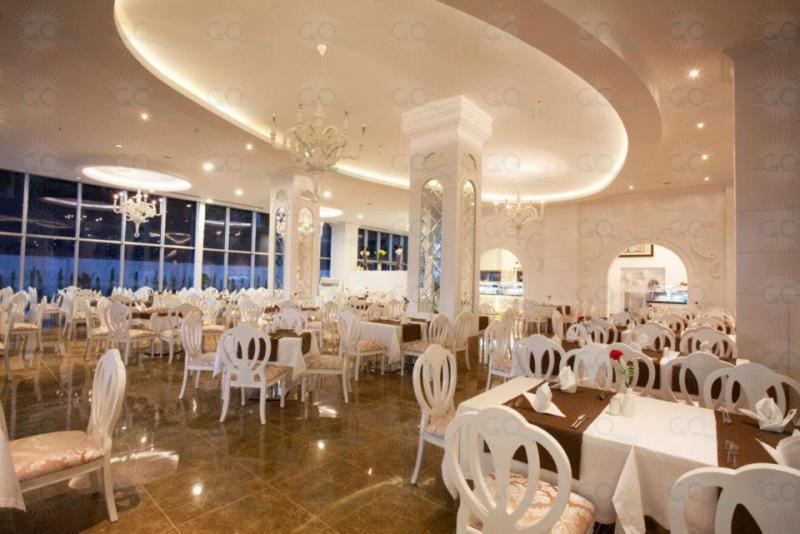 Туры в отель Q Premium Resort 5.jpg1