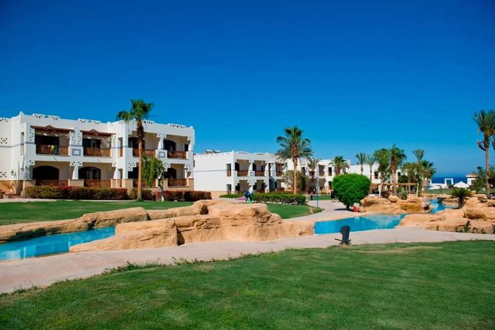 туры_в_отель_Otium_Hotel_Amphoras_Sharm_5_14