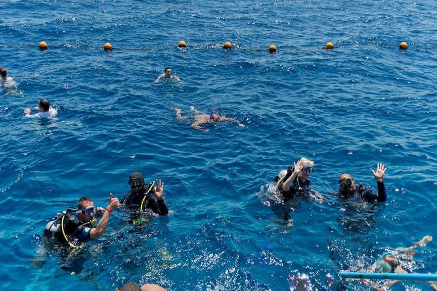 туры_в_отель_Otium_Hotel_Amphoras_Sharm_5_24
