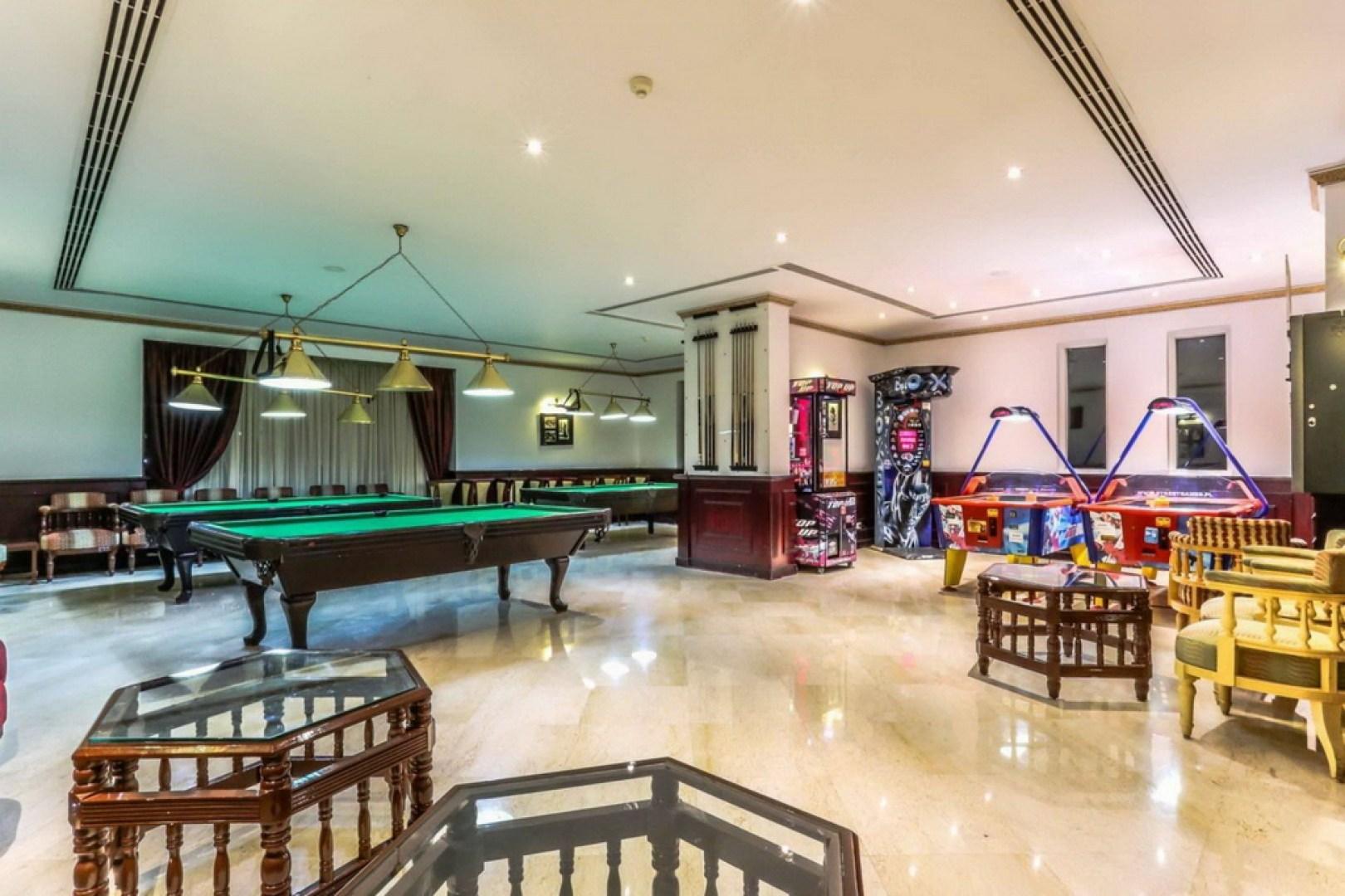 туры_в_отель_Sultan_Gardens_Resort_5_45