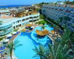 Фото отеля в Египте Tropitel Naama Bay 5*