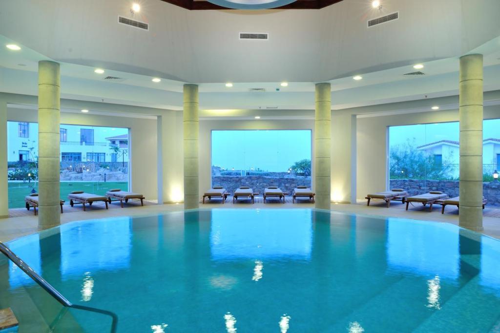 Туры в отель 2019 Ecotel Dahab Bay View Resort 4 Египет фото22