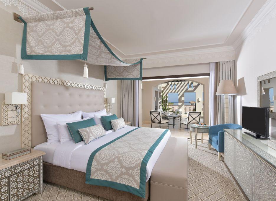 туры в новый отель 2019 Steigenberger Alcazar 5 Египет фото12