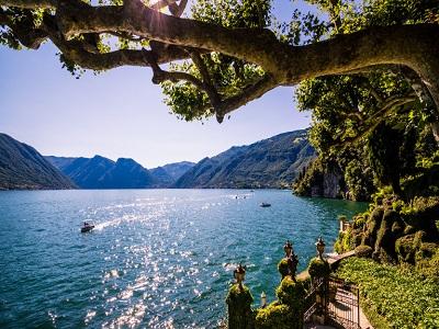 Тур по Европе Озера северной Италии 6 дней 2019 фото7