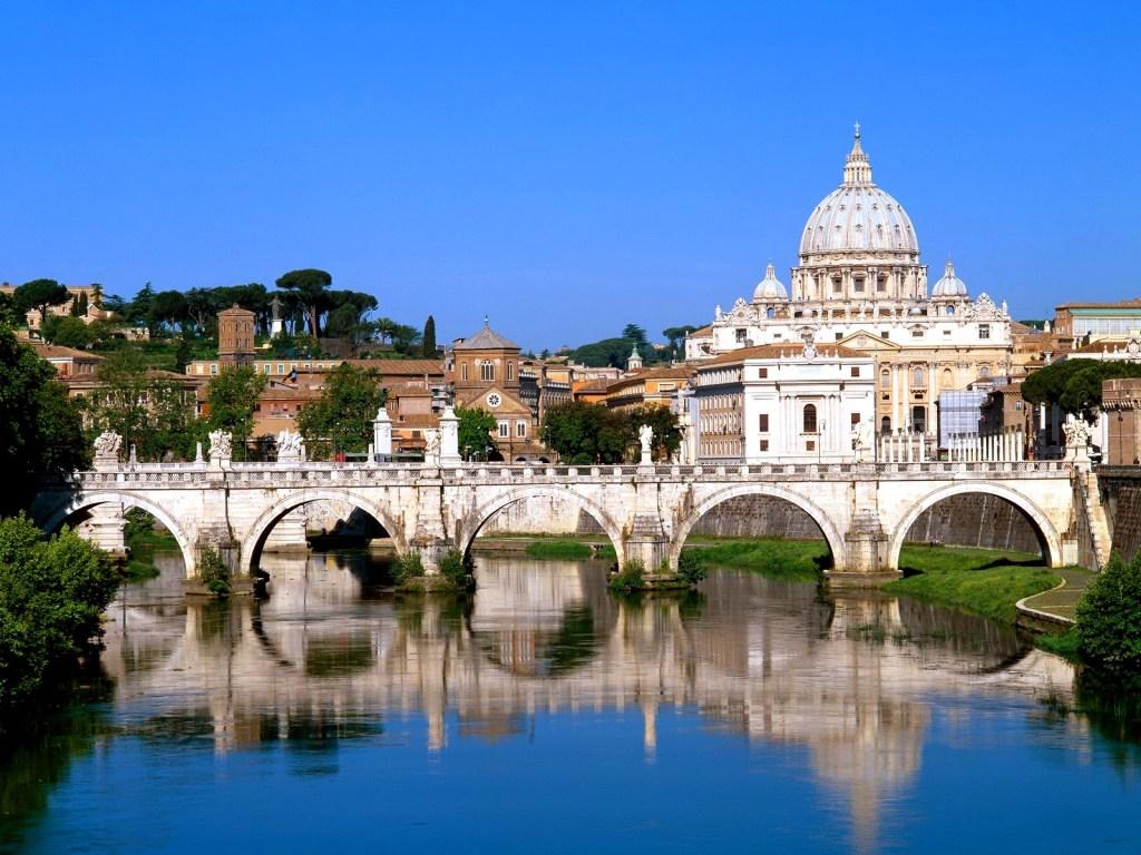 Тур в Европу Италия Сицилия 2019 фото 19