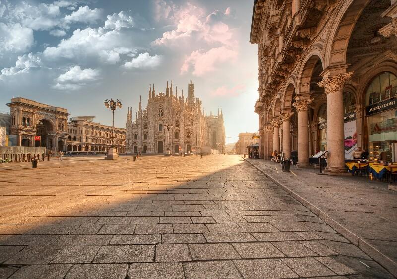 Тур в Европу Под солнцем Тосканы 2019 фото 13
