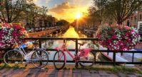 Тур по Европе Жемчужины Бенилюкса 2019 фото 9