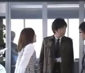 田中圭、嫁、さくら、共演、ドラマ