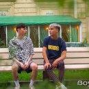 BoyFun: Touching Moments - George Hanskey & Jackie Sweet