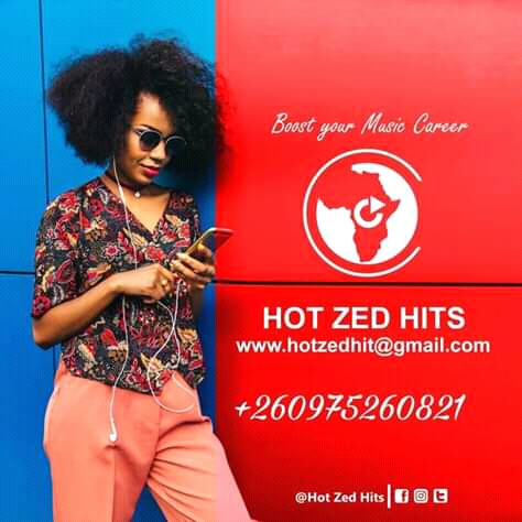 skeleton Move Remix (Prod By Dj Sira & Dj Hunter) - Hotzedhits
