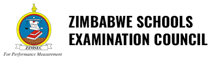 2021 November O-Level and A-Level examination fees set