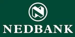 Nedbank Zimbabwe Limited Education Fund