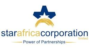 Starafrica Corporation Apprenticeship Intake 2021