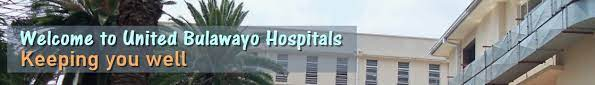 United Bulawayo Hospitals : AION 2021 / OTN 2021 Intakes
