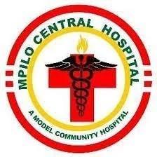 Mpilo Central Hospital