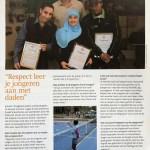 Read more about the article Sportsmedia.nl – Sport Bestuur en Management