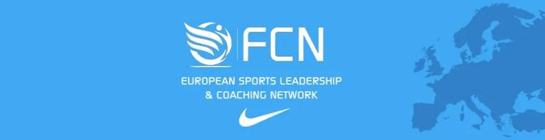 FCN | European Sports Leadership & Coaching Network