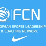 Read more about the article FCN | European Sports Leadership & Coaching Network