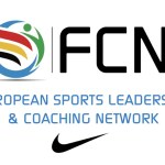 Read more about the article FCN | European Sports Leadership & Coaching Network – REVIEW