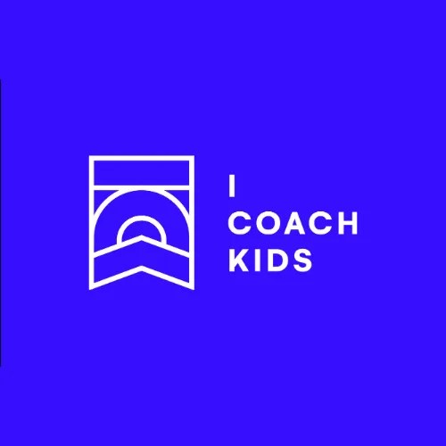Read more about the article ICoachKids Conference