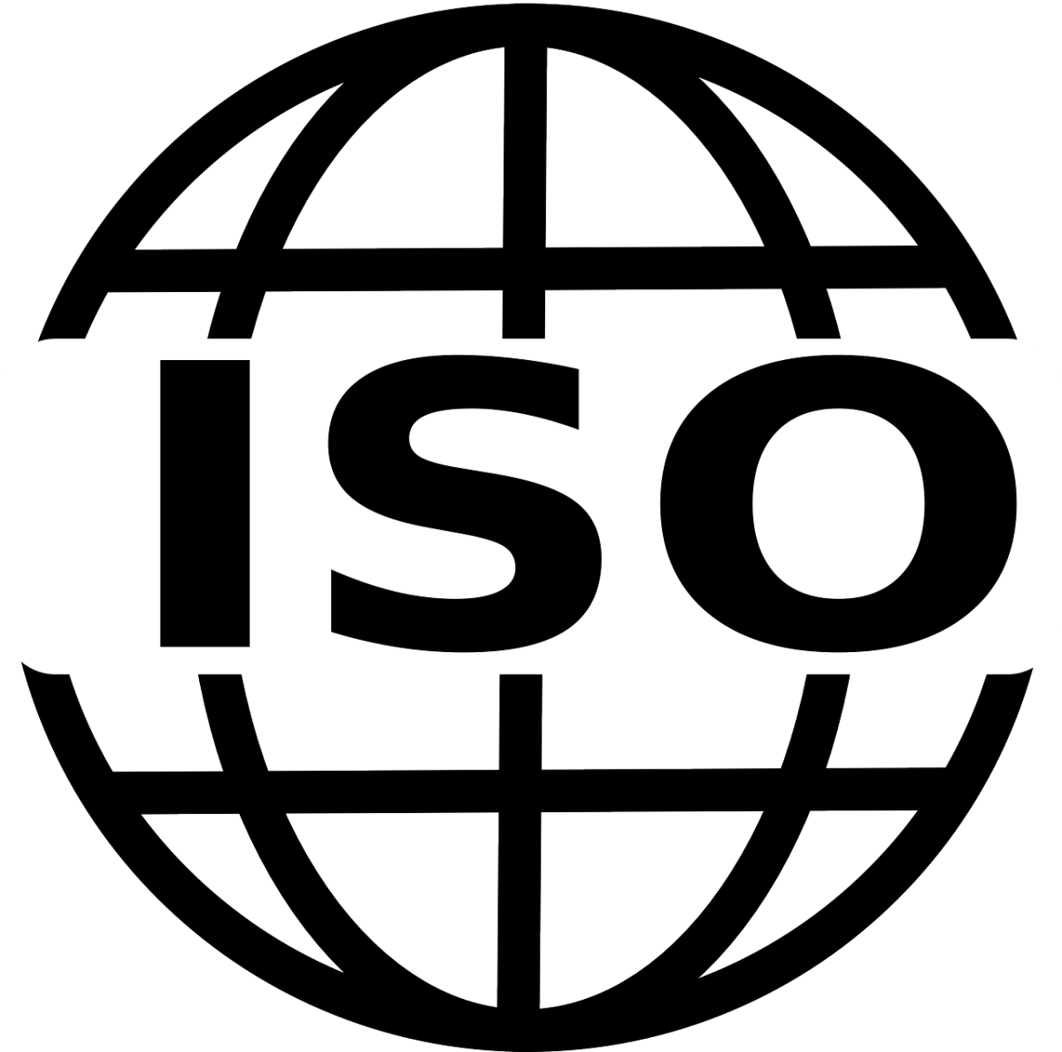 Best Webinars: Transition to ISO 9001:2015 and ISO 14001:2015