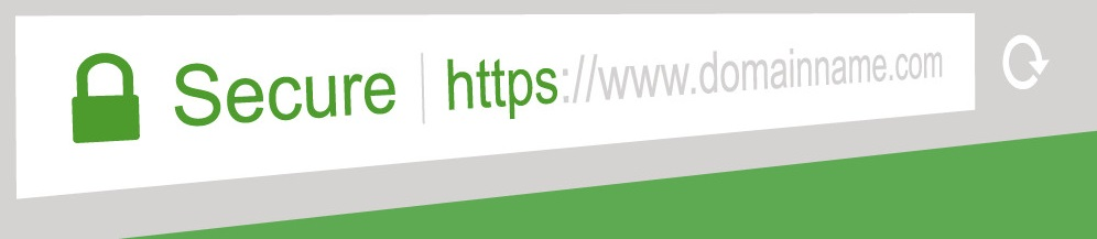 Why your website is losing 28% of potential visitors if HTTPS is not enabled
