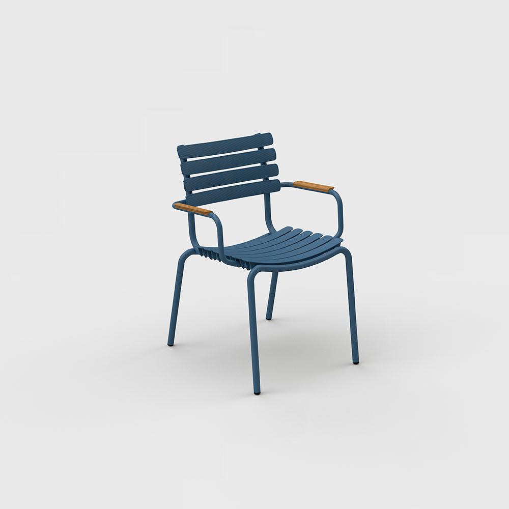outdoor chairs houe