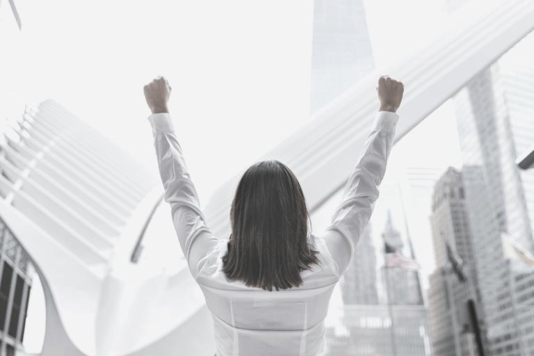 3 Astuces Pour Appliquer Vos Bonnes Résolutions