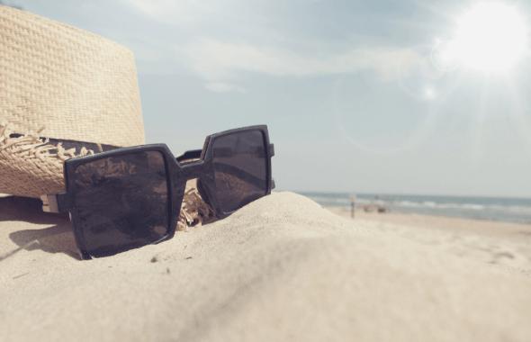 Soignez votre Stress avec une séance d'infrarouge en entreprise !