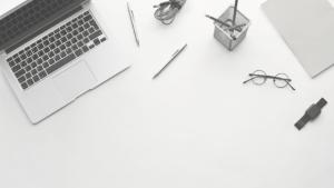 Ham Stram Gram – Comment Utiliser ses Valeurs pour Prendre une Décision ? – E010