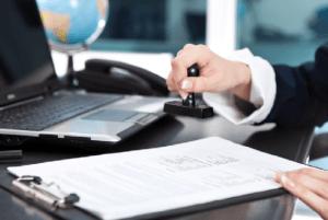 legal-secretary-careers