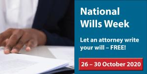 national-wills-week-2020