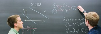 "<span class=""timeline-title"" style=""color: #007ea3;"">PROJECT 5</span>"